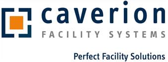 caverion-logo