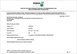 petronas-licenses-thumb