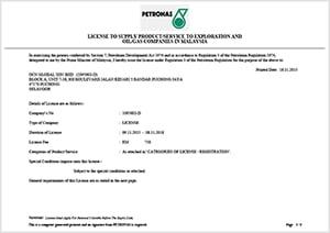 petronas-licenses-thumb